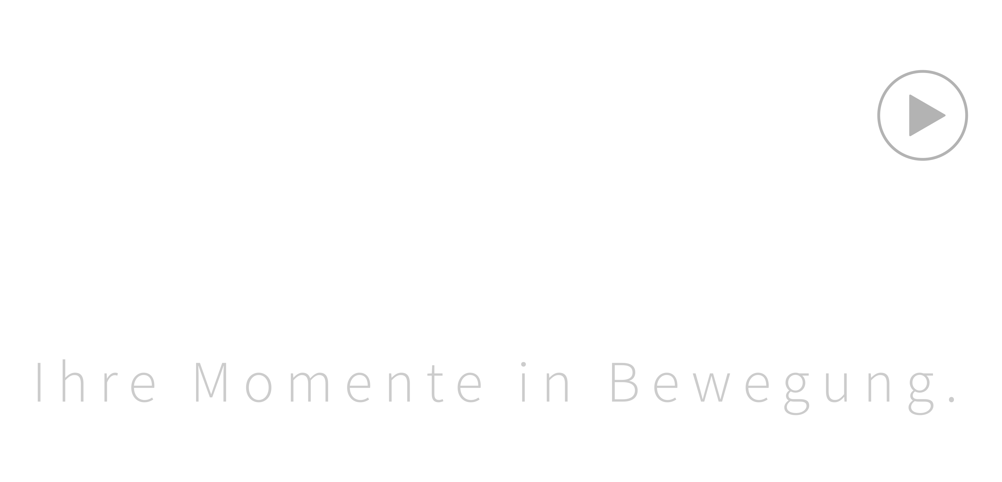 Steindorfer Videography